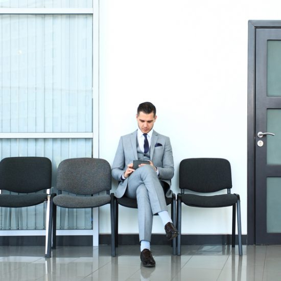 Waiting-for-an-interview-Shutterstock