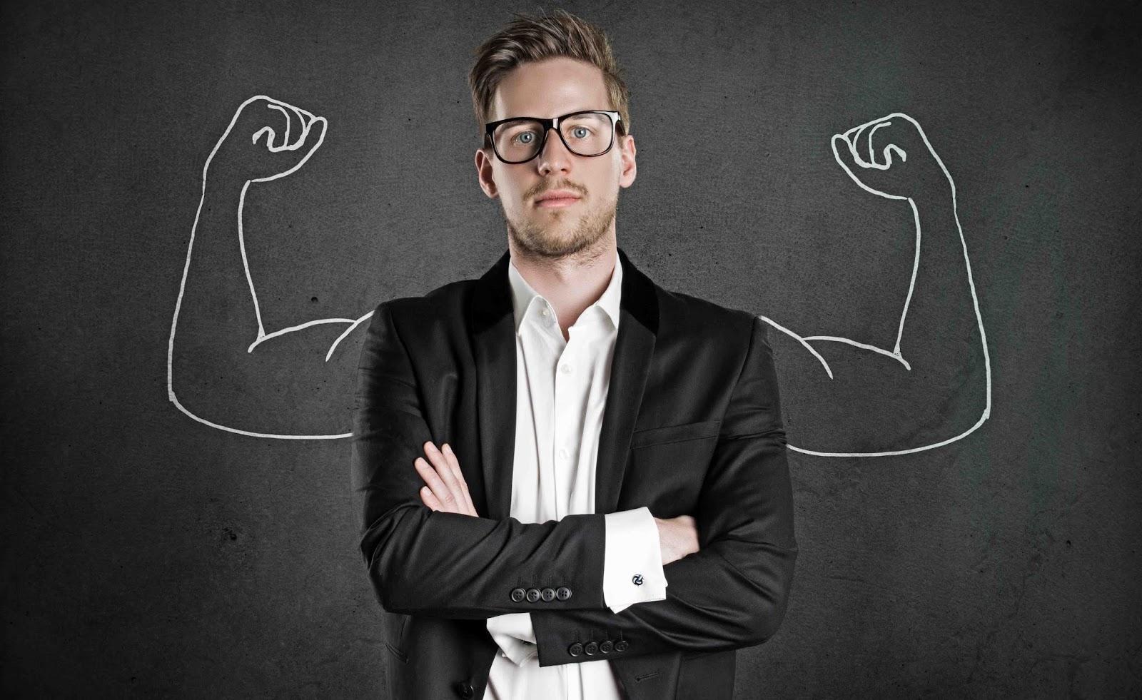 caracteristicas-emprendedores-exitosos