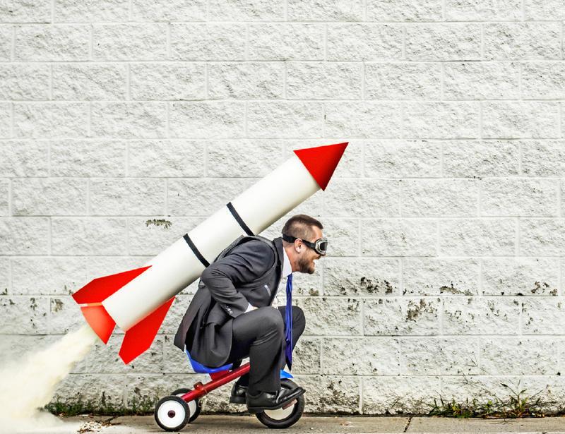 el-momento-de-la-conquista-de-las-startups-espanolas_ampliacion