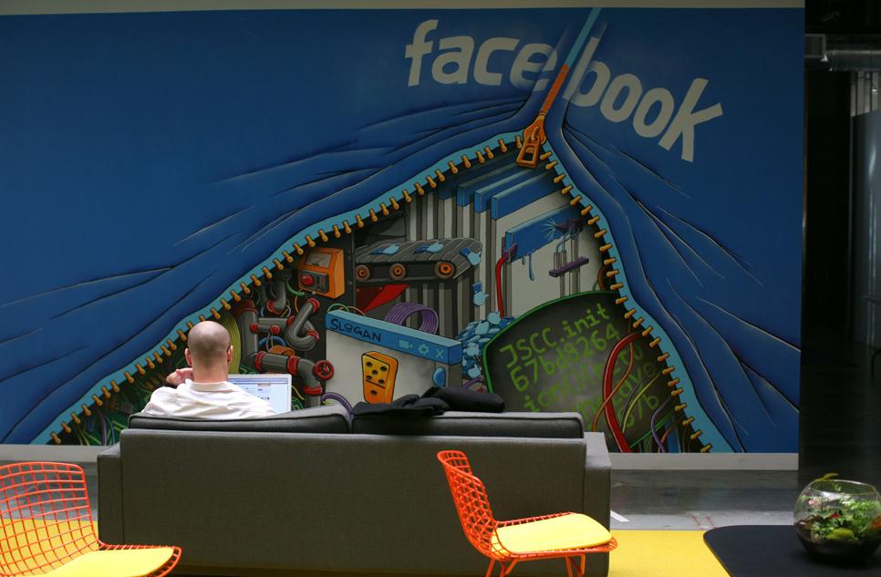 facebook-puede-ser-un-gran-aliado-para-tu-negocio