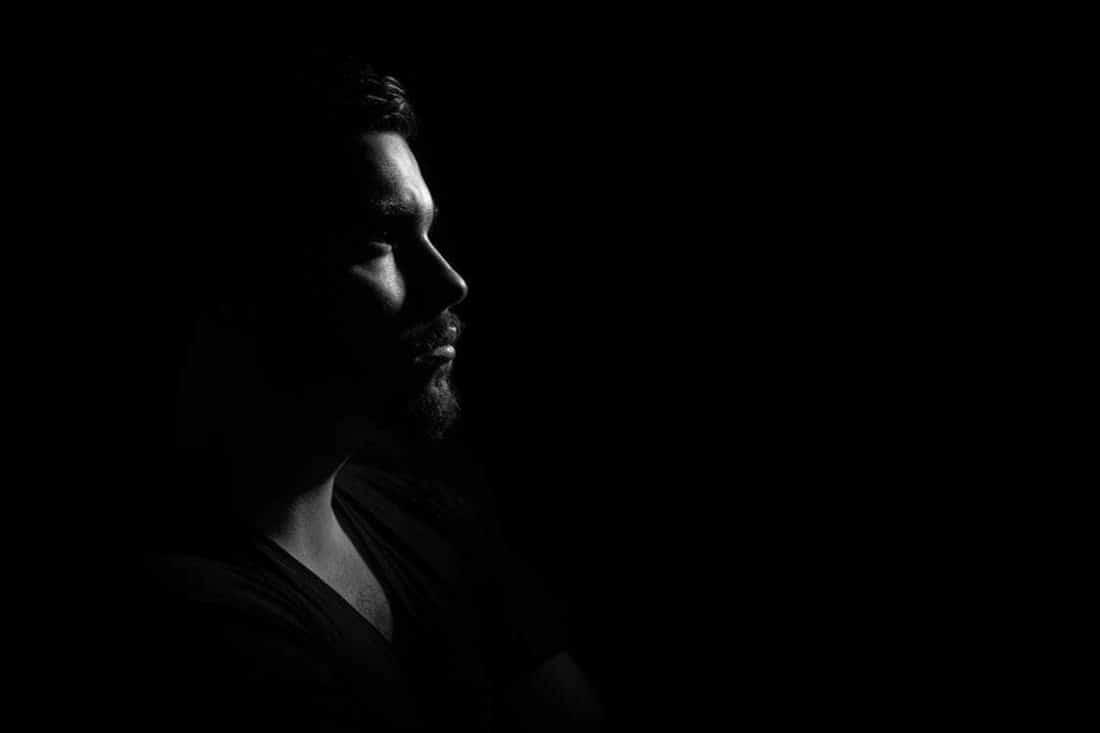 El lado oscuro  de Tu Marca Personal – Integra Personal Branding