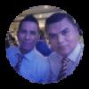 web-e1533152511923-1.png